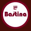 Le site internet de Baština