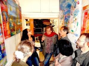 Atelier-de-Andrya-Filipovic