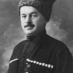 Tapa Tchermoyev