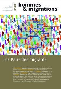 Les PARIS des Migrants