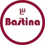 www.bastina.fr